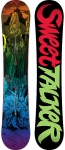 Burton Meateaters Sweet Talker Snowboard