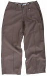 Burton Women's Give Peace A Pant