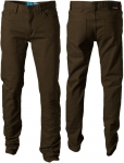 Emerica Men's Hsu Signature Slim Pants