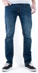 LRG Core Collection SS Fit Jean