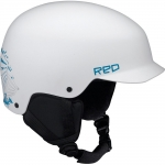 RED Defy Youth Helmet