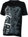 Lib Tech Men's T.Rice Tee