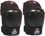 Triple Eight EP 55 Elbow Pads
