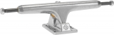 Independent Stage 10 Raw Longboard Trucks 215mm