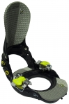 Burton PSI Step-In Bindings