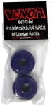 Venom Eliminator Bushings 78a