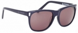 Ashbury Day Tripper Antwuan Sunglasses