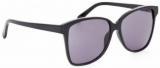 Ashbury Psychedelic Sunglasses