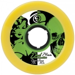 Sector 9 DD Longboard Wheels 74mm 78a/90a