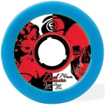 Sector 9 DD Longboard Wheels 74mm 80a/85a
