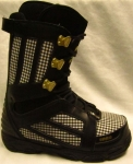 Thirty Two (32) JP Walker Boots - Size 8.5