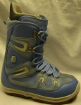 Burton Freestyle Women's Boots - Size 7