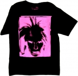 Alien Workshop Warhol Portrait Tee