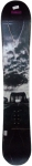 Ride Profile Snowboard - 160cm