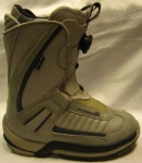 Northwave Boa Boots - Size 7.5