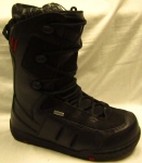 Ride Orion Boots - Size 9.5