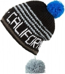 Spacecraft California Beanie