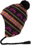 Spacecraft Nordica Beanie