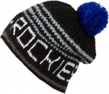 Spacecraft Rockies Beanie