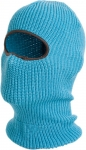 Spacecraft Ninja Mask [Blue]
