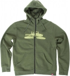 fb0254020412 Anti Hero Winghero Hoodie at Salty Peaks