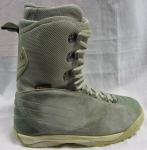 Burton Freestyle Women's Boots - Size 10