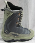 Northwave Supra Women's Boots - Size 10.5