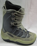 Northwave Supra Women's Boots - Size 8