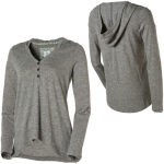 Element Giselle Long Sleeve