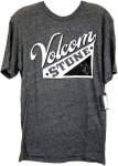 Volcom Men's Embrace Ball Maried Tee