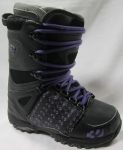 Thirty Two (32) Lashed Women's Boots - Size 6.5