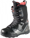 Rome SDS Folsom Snowboard Boots