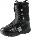 Rome SDS Smith Snowboard Boots