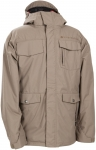 686 Men's Smarty Command 3-in-1 Jacket