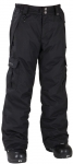 686 Boy's Mannual Ridge Insulated Pants