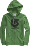 Burton Kids' Apparel