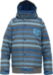 Burton Boy's Repel Jacket