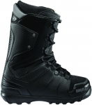 Thirty Two (32) Lashed Snowboard Boots