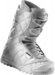 Thirty Two (32) Women's Exus Snowboard Boots