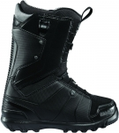 Thirty Two (32) Women's Lashed FT Snowboard Boots