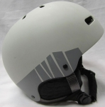 RED Trace Helmet - Medium