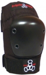 Triple Eight EP 55 Elbow Pad Single