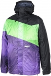 Volcom Men's Mirror Jacket