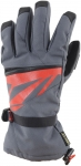 Volcom Men's Wooly GoreTex Glove