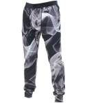 Volcom 1st Layer Riding Pant