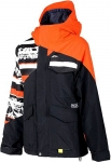 Volcom Youth Trace Insulated Jacket