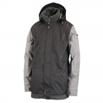Cappel Men's Thieves Jacket