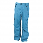 Ride Men's Belltown Pant