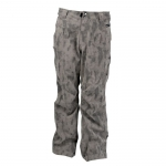 Ride Men's Westlake Pant