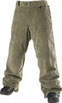 Special Blend Men's Freedom Pant